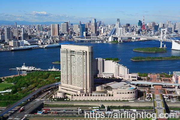image160426_grand-nikko-tokyo-daiba_600x400