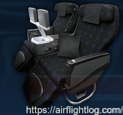 seat_photo