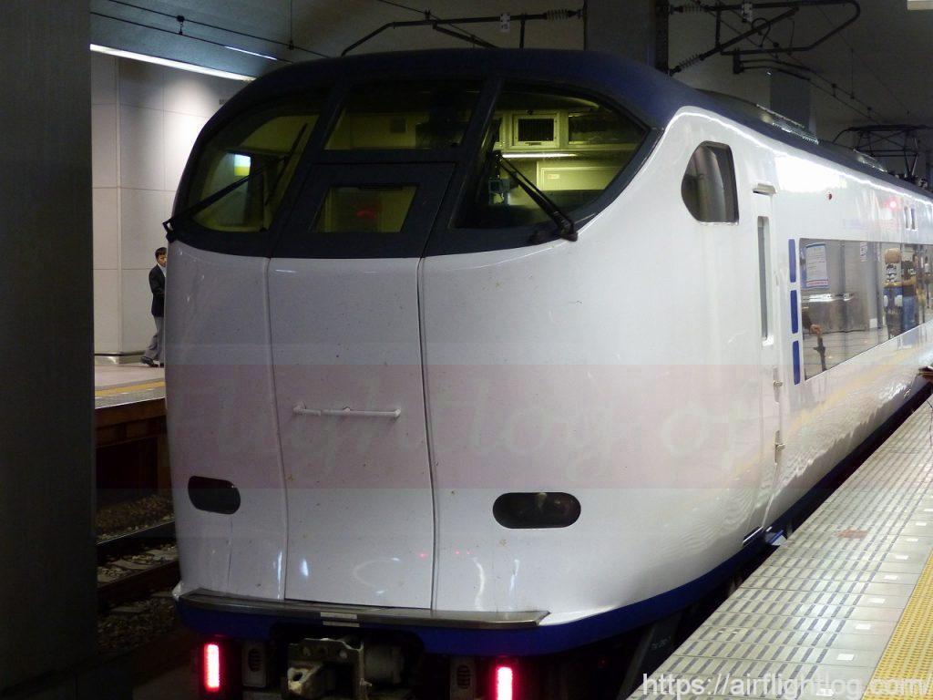 1s-P1020039