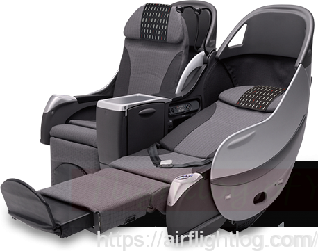 pic_jal_shellflatseat