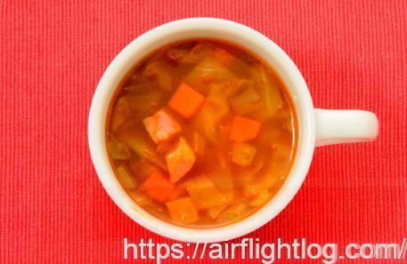 20161005_soup