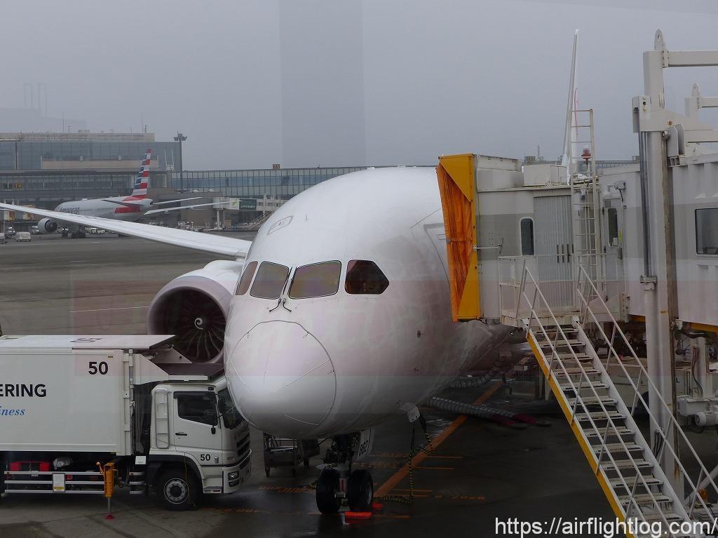 Boeing787-9