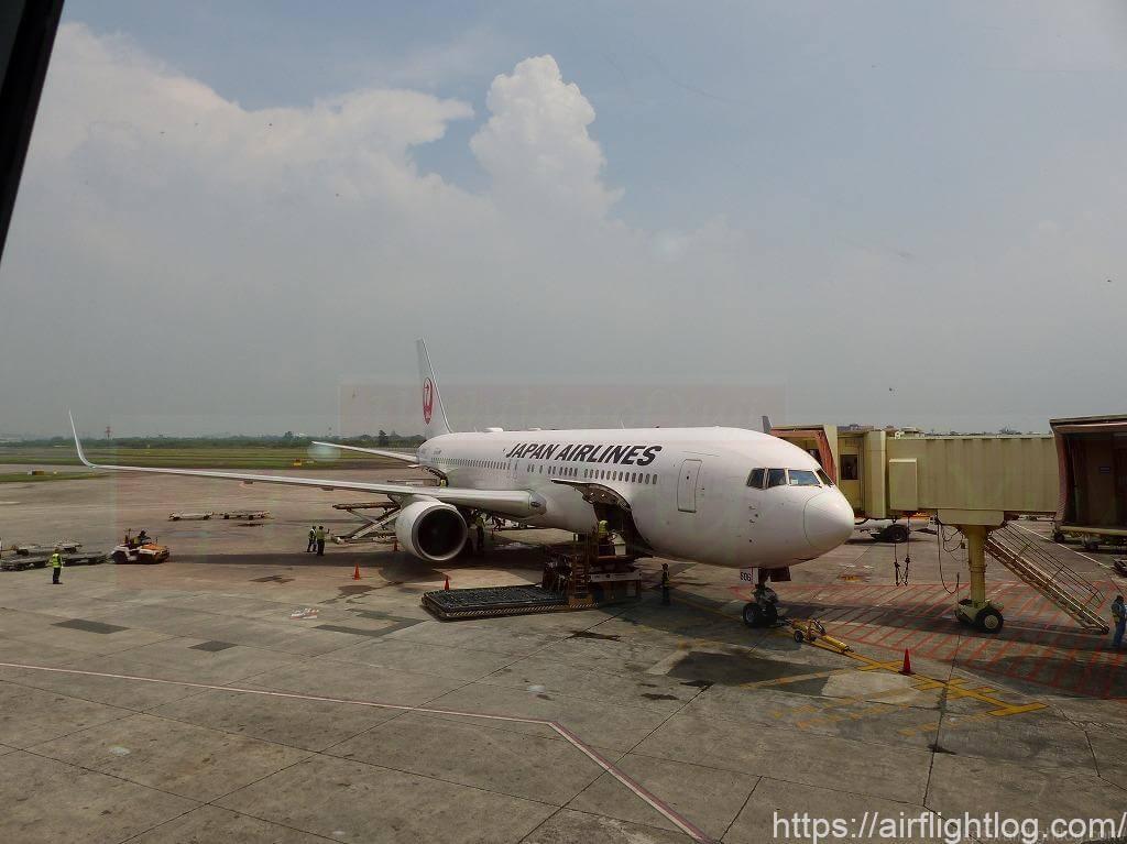 閉鎖 フィリピン 空港